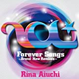 Forever  Songs~Brand New Remixes~