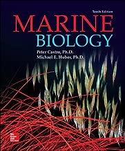Best marine biology textbook peter castro Reviews