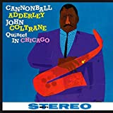 Quintet in Chicago [Vinilo]