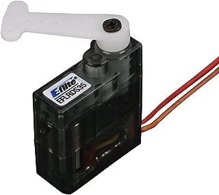 E-flite 3.5-Gram DS35 Digital Super Sub-Micro Servo, EFLRDS35