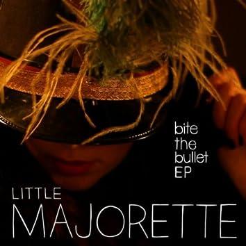 Bite the Bullet EP