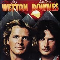 Wetton Downes by John Wetton (2010-12-21)