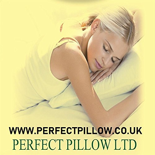 FILL CUSHION COVERS for STUFFING ZAFUS,TEDDIES,SOFT TOYS,SAFE FOR CHILDRENS SOFT,WARM ECOLOGICAL,COMFORT by PERFECT PILLOW PURE ORGANIC KAPOK 500 grams PILLOWS