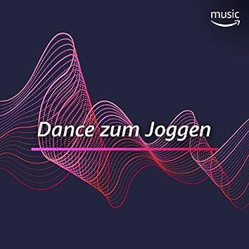 Dance zum Joggen