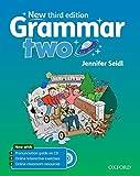 Grammar Two - (1 Cd Audio)