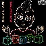Iuno (feat. YNG Fnsse) [Explicit]