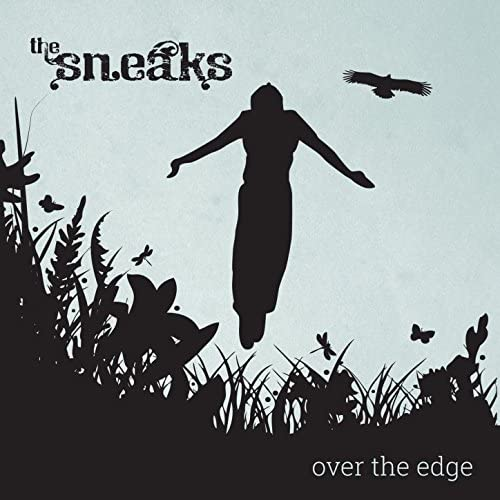 The Sneaks