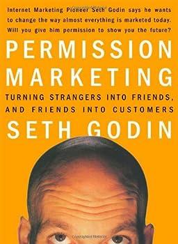 Best permission marketing Reviews
