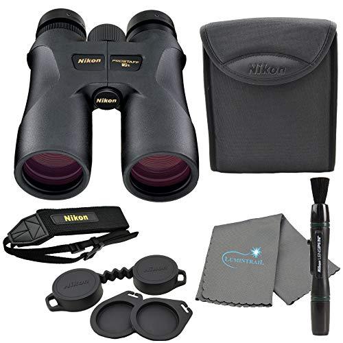 Nikon 16002 8x42 Prostaff 7S Binoculars