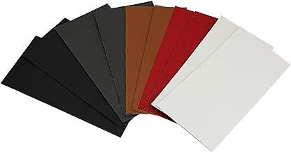 GOLRISEN 50 Stk Bodentr/äger 5mm Regalbodentr/äger Metall Regalst/ütze f/ür Schr/änke Regal Einlegeb/öden