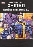 X-Men Génèse Mutante