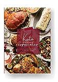 Dieta cetogénica | Libro Keto para Ocasiones Especiales | 25 recetas Keto | Bajas en carbohidratos | Sin azúcar | Sin gluten | En español | Keto con Laura | Healthy Marga
