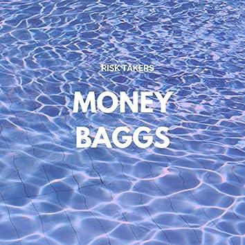 Money Baggs