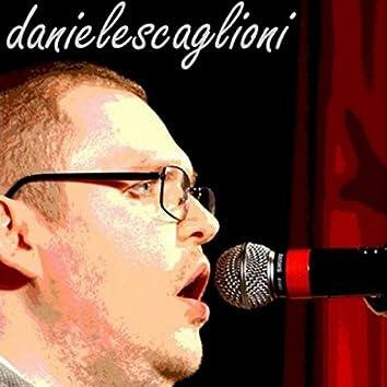 Danielescaglioni