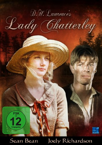D.H. Lawrence´s Lady Chatterley (New Edition)