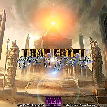 Trap Egypt