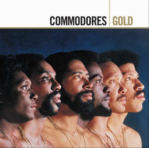 Price comparison product image Gold [2 CD]