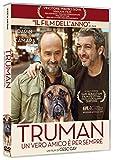 Truman - Un Vero Amico è per Sempre (DVD)