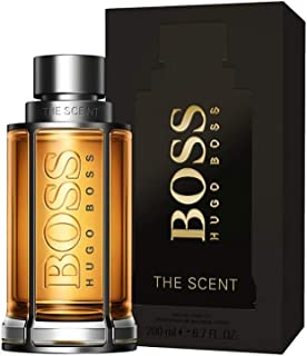 Best hugo boss perfumes for mens Reviews