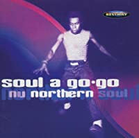 Soul a Go-Go
