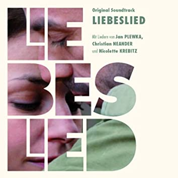 Liebeslied (O.S.T.)