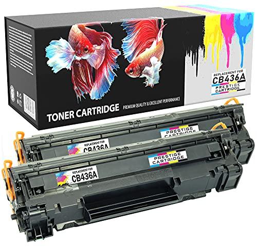 comprar toner hp laserjet m1120 mfp en internet