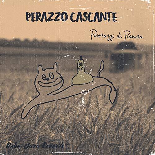 Perazzo cascante (Instrumental)