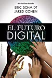 El futuro digital (Social Media)