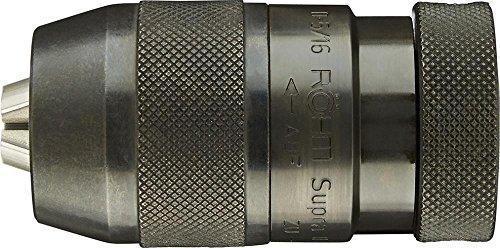RÖHM boorhouder Supra 3,0-16 mm B 18