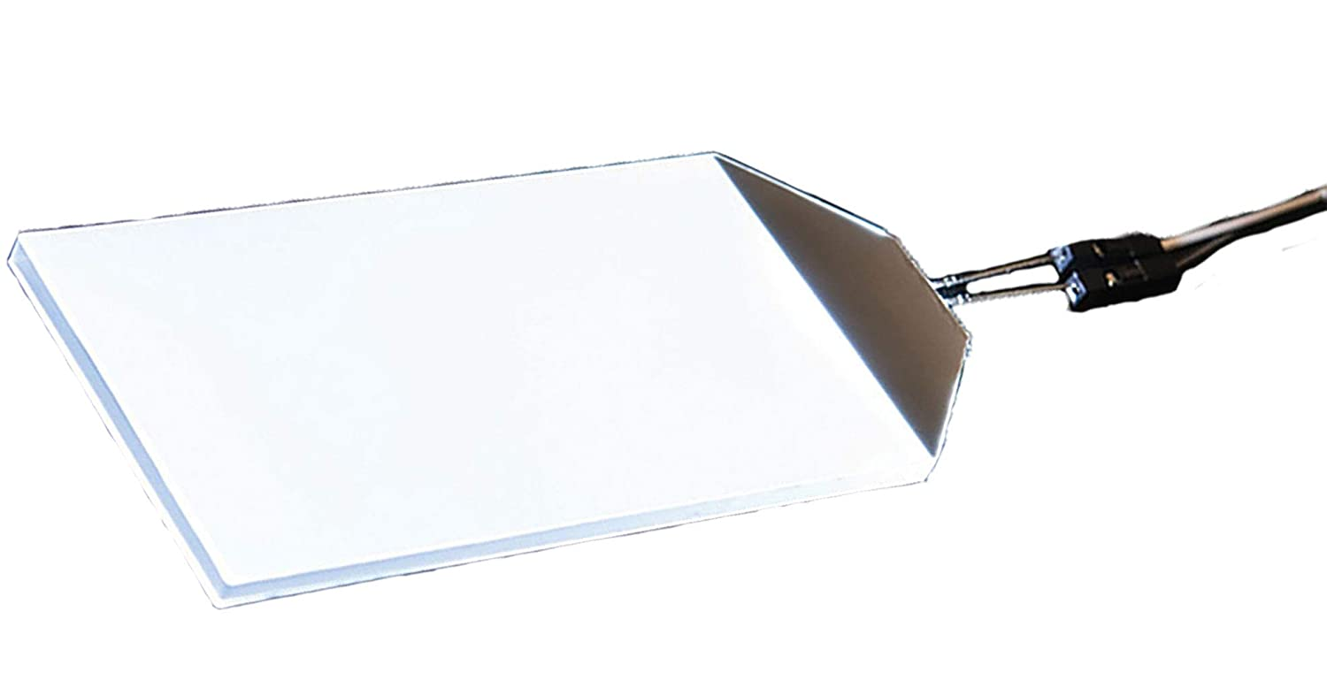 White LED Backlight Module - Large x 45mm In stock Albuquerque Mall 86mm