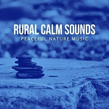 Rural Calm Sounds