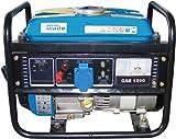 'Generadores de corriente GSE 12004T '