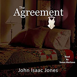 The Agreement cover art
