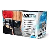 Zoom IMG-2 abflex stimolatore muscolare cintura tonificante