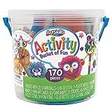 ArtSkills Activity Bucket,...image
