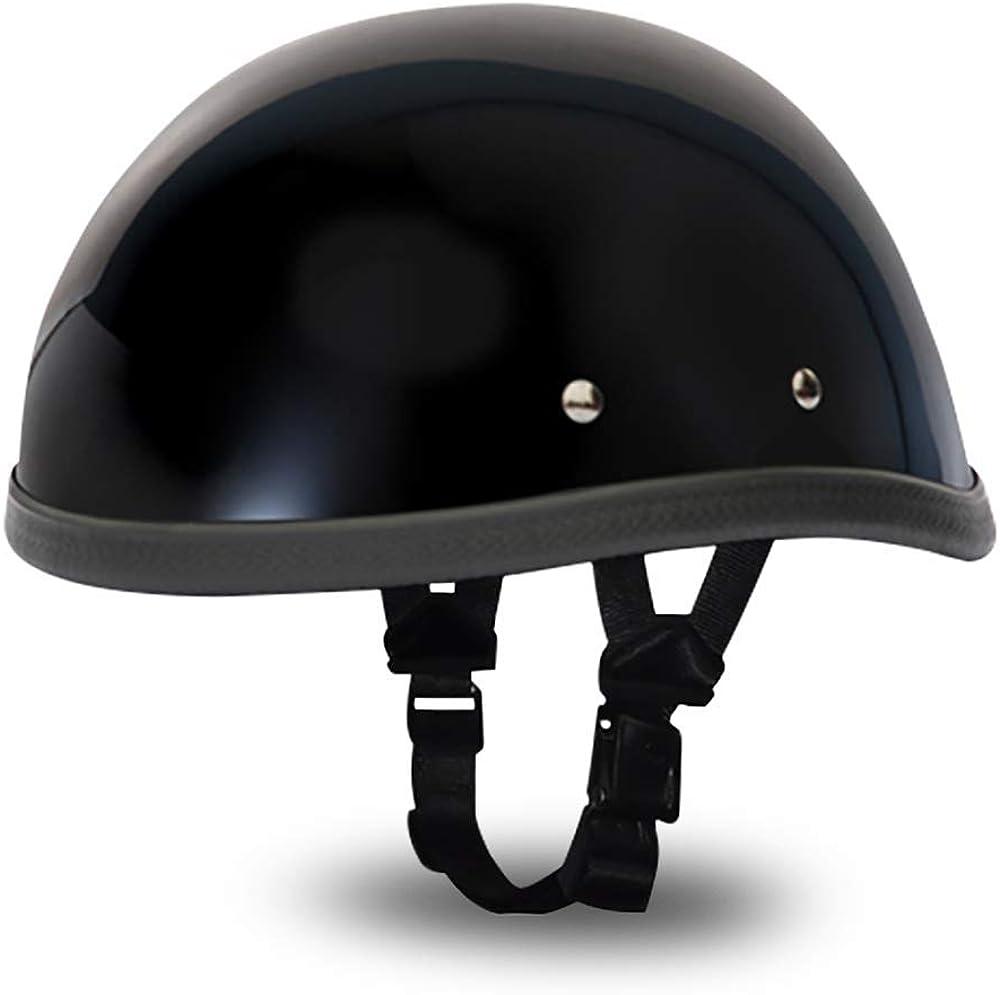 online shop Daytona specialty shop Helmets Novelty Eagle