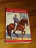 L'Art Equestre