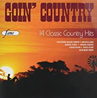 Goin' Country