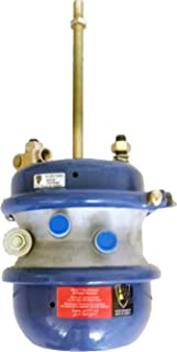 30 30 brake chamber