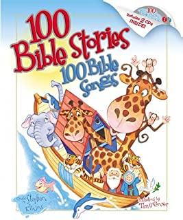 Best evangelical bible store Reviews