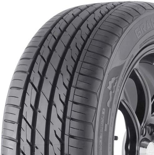 Arroyo Grand Bargain Bombing new work Sport A S All- Tire-235 Season Radial 45R18 98W