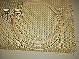Kits de reparación de sillas de Rejilla Mimbre (Kit 2 sillas)