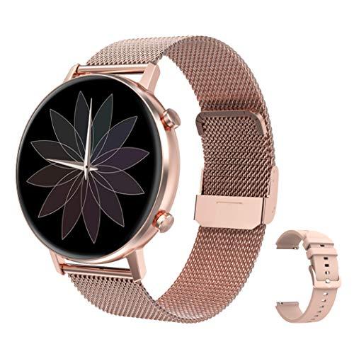Right Technology -   Scharm Smartwatch