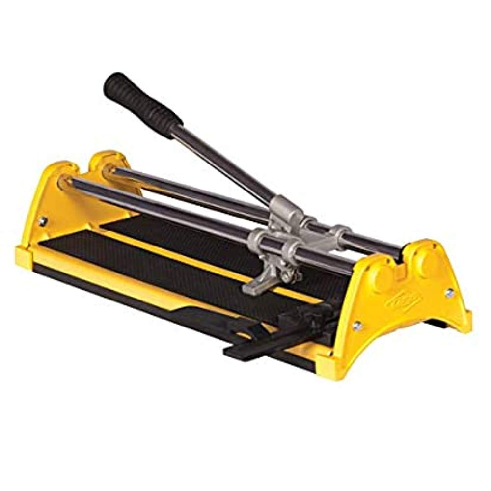 QEP 10214Q Manual Tile Cutter for Wall And Floor Tile