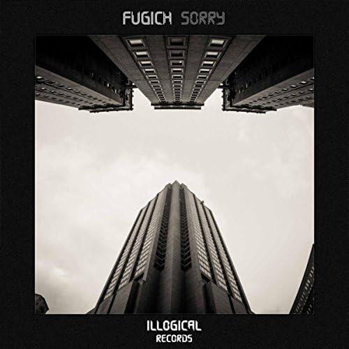 Fugich