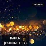 Karen (Psicometria)