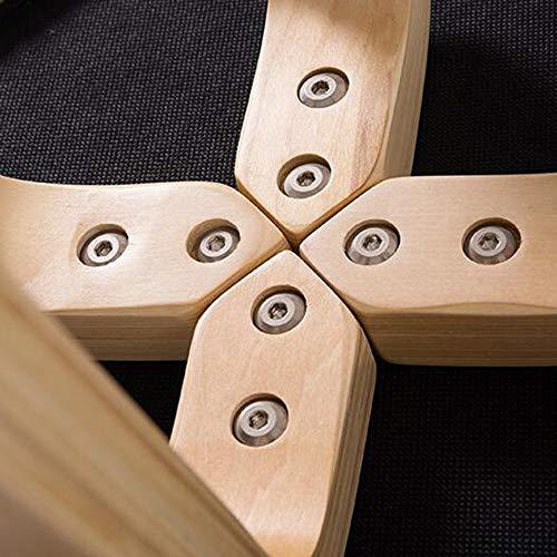 YIZ stoelen moderne meubels massief hout krukje Bar, eettafel, verkoopkantoren, receptie zijn beschikbaar