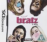Bratz 4 Real [Edizione: Regno Unito]