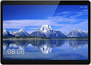 ALLDOCUBE iPlay10 Pro 10.1inch Tablet 1920x1200 Android 9.0 IPSTouch Screen Wi-fi Model RAM3GB/ROM32GB 2.0MP/5.0MP Black