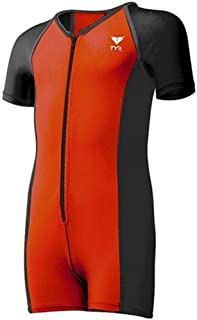 tyr thermal suit